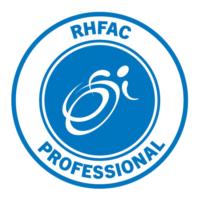 Murrays-RHFAC-Professional-Logo