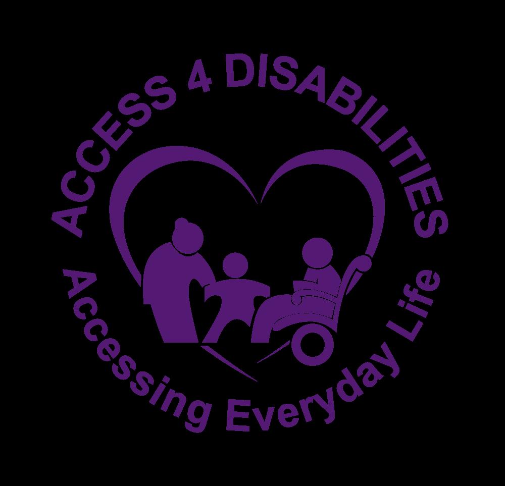 Access 4 Disabilities